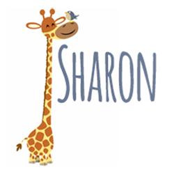 SharySignature