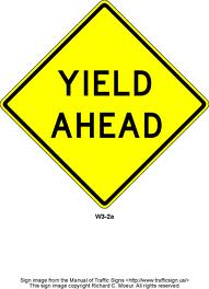 yield 2
