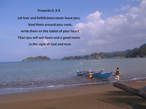 love and faithfulness3
