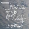 pray copy