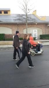 Sharon's Feb Run2