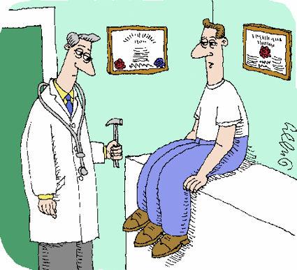 Смешные картинки врачи неврологи